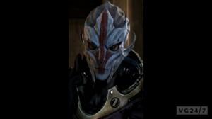 Mass-Effect-3-600x337