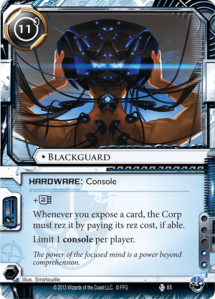 Blackguard-Fear-and-Loathing-Netrunner-Spoiler