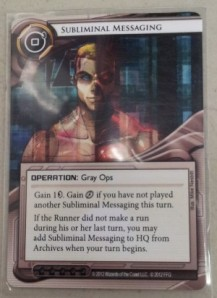 Subliminal-Messaging-Android-Netrunner-Spoiler-e1381507179385-300x412