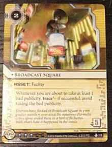 Broadcast-Square-Double-Time-Android-Netrunner-Spoiler-220x288