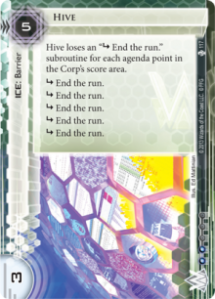 Hive-Android-Netrunner-Spoiler-220x306