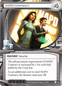 NAPD-Contract-Double-Time-Spoiler-220x306