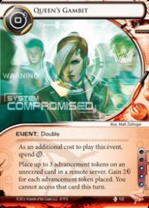 Queens-Gambit-Android-Netrunner-Spoiler-220x306