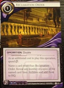 Reclamation-Order-Double-Time-Android-Netrunner-Spoiler-220x301