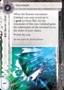 galahad-upstalk-11