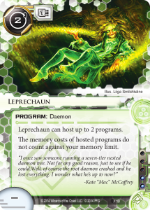 leprechaun-upstalk-19