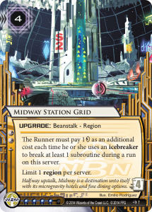 midway-station-grid-upstalk-7