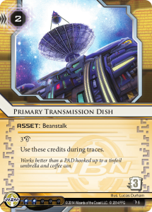 primary-transmission-dish-upstalk-6